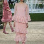 chanel-rose-dress