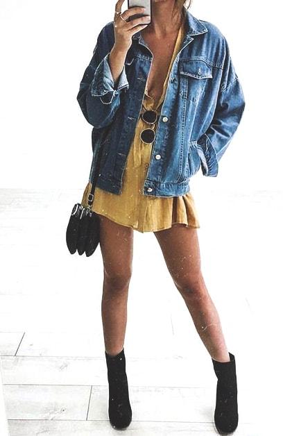 denim-outfit-ideas