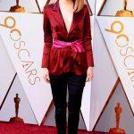 emma-stone-red-carpet-dress