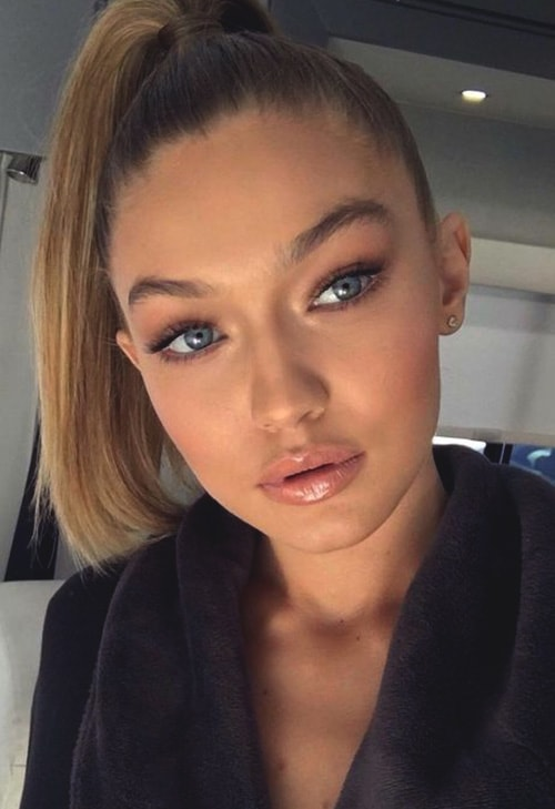 gigi-eyebrows