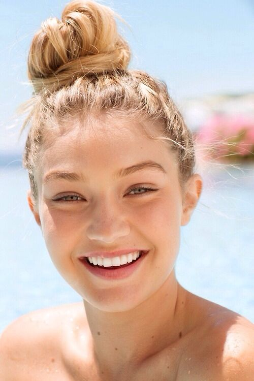 gigi-hadid-beauty-tips