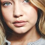 gigi-hadid-lips-tips