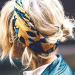 hair-band-hairstyles