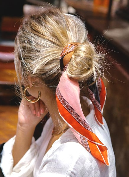 hair-band-ponytail