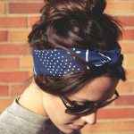 hair-bands
