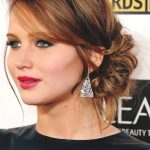 jennifer-lawrence-hair