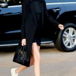 kendall-jenner-outfit