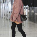 kourtney-kardashian-outfit