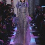lavender-dress-2018