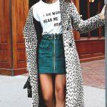 leopard-jacket