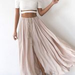 long-skirt-combine