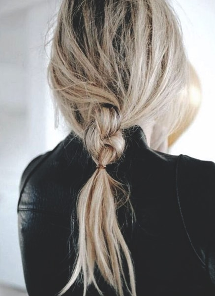 loose-braid-hair