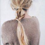 loose-braid-hairstyles