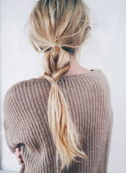 loose-braid-hairstyles