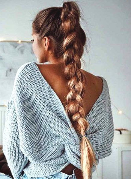loose-messy-braid-hairstyle-min