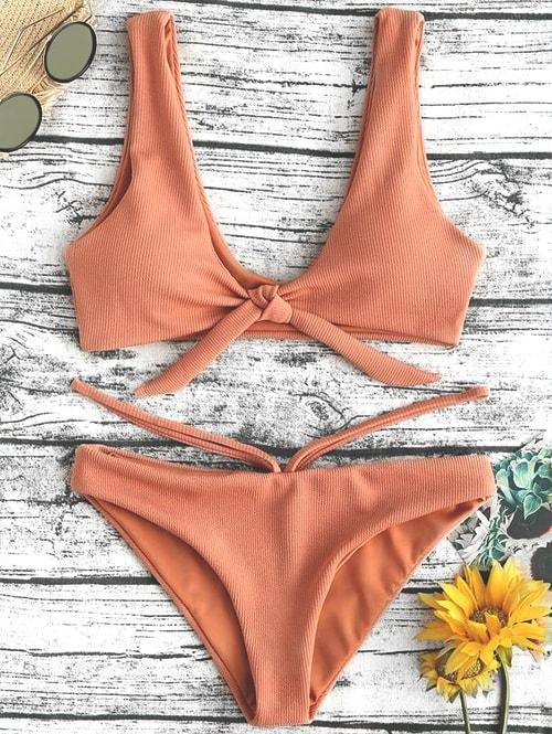 low-waisted-front-tied-bikini