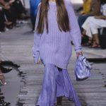 michael-kors-lavender-dress