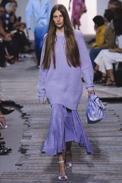 michael-kors-lavender-dress