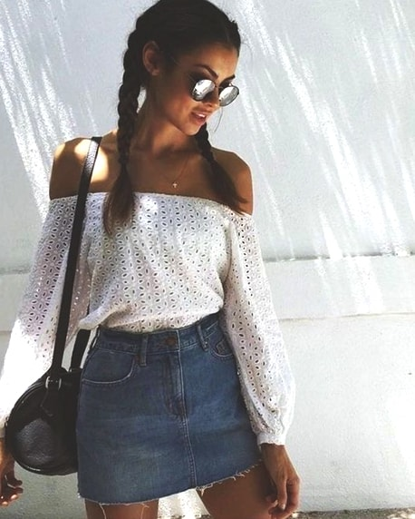 off-shoulder-ideas