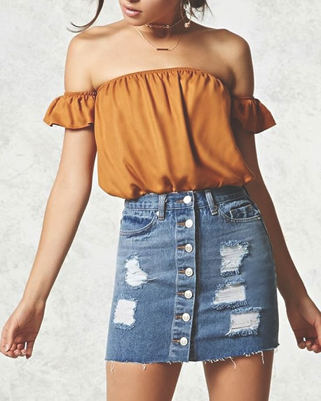 off-shoulder-trends