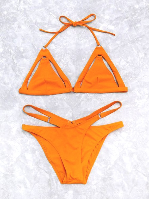 orange-bikini-swimsuit