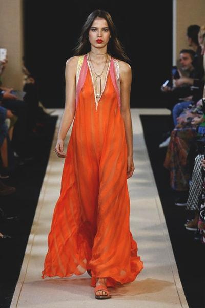 orange-dress-2018