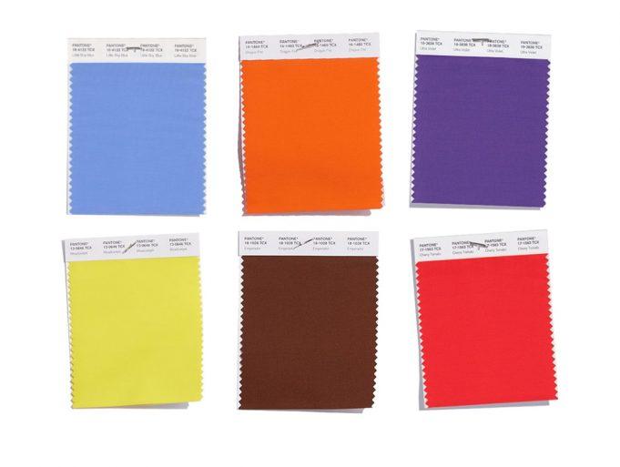 pantone-colors-2018