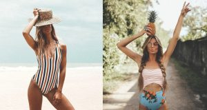 popular-swimsuit-trends-2018