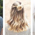 quick-different-hair-styles