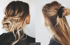 quick-hairstyle-ideas-ecemella