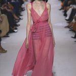 rapture-rose-dress