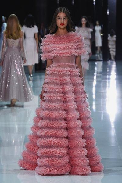 rose-dress-trend