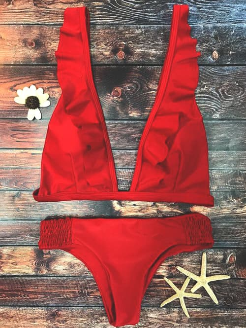 ruffle-detailed-swimsuit