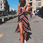 slit-dress-ideas