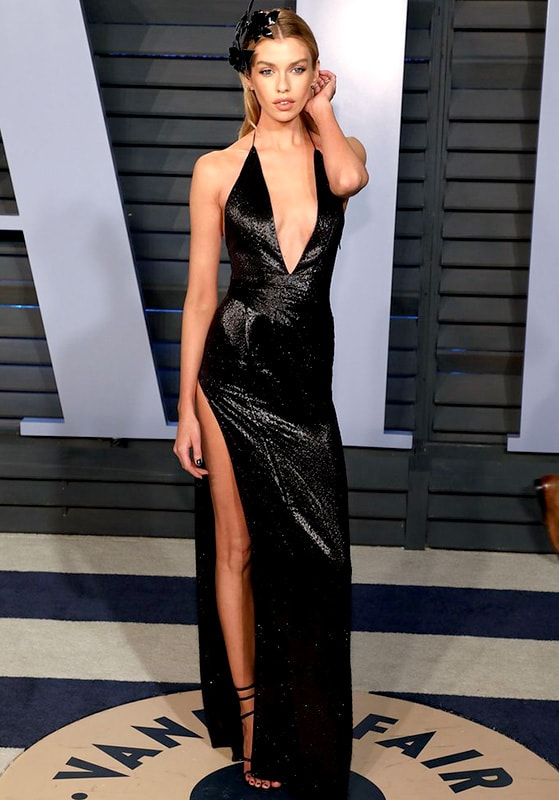 kendall-jenner-2018-oscars-after-party