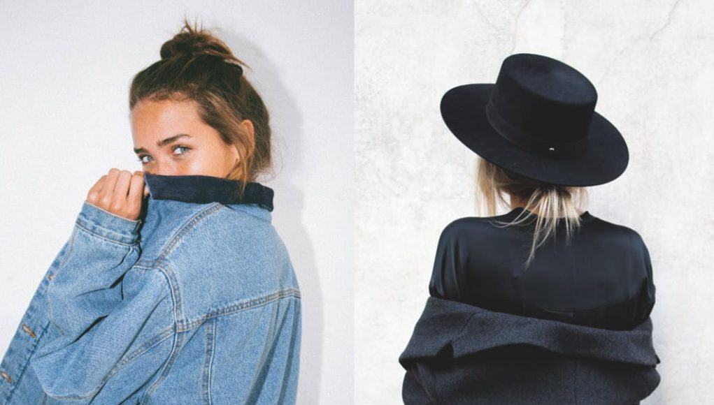 styling-tips-2018