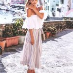 summer-skirt-outfit