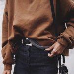 sweatshirt-outfit