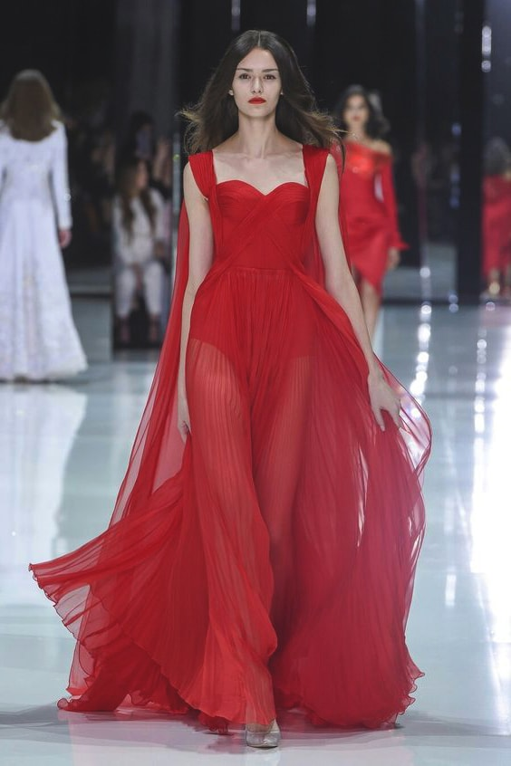 tomato-red-alexander-mcqueen