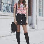 tshirt-outfit-ideas