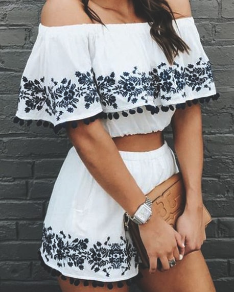 two-piece-off-shoulder