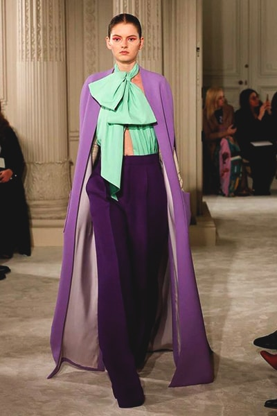 valentino-purple-2018