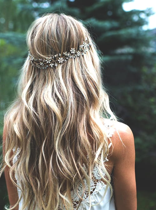 boho-wedding-hairstyle