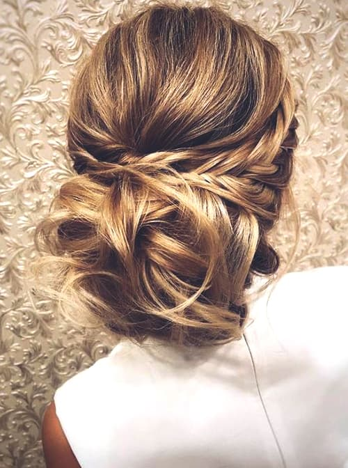 braid-updo-wedding-hairstyle