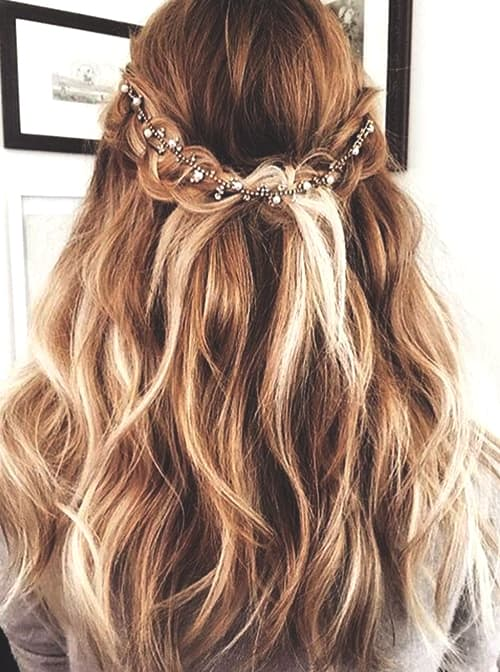 braided-loose-hairstylei-ideas
