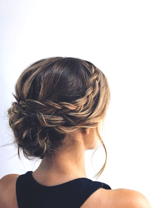 braided-updo-hairstyles