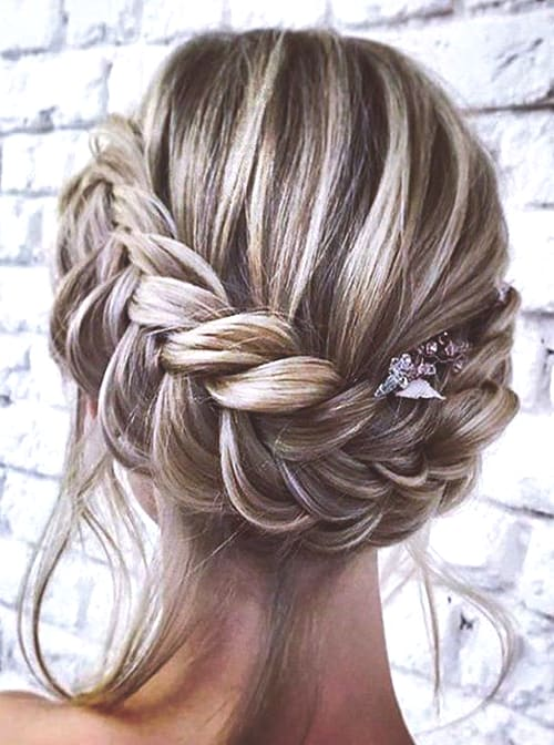 braided-updo-wedding-hair