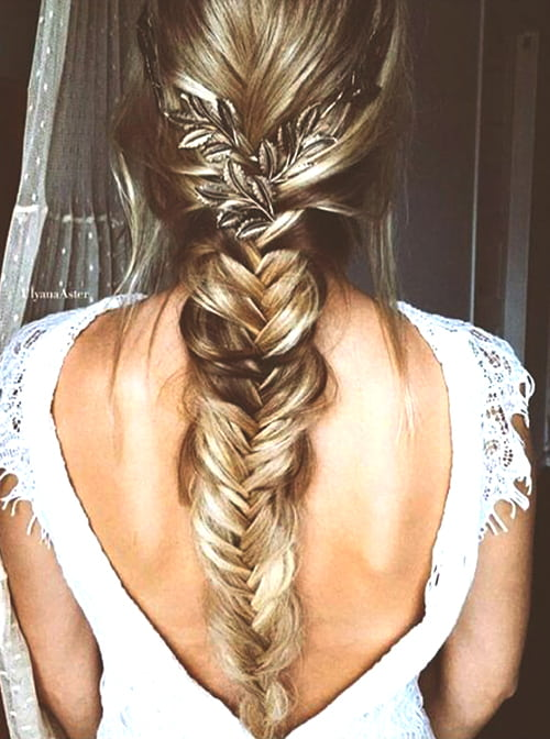braided-wedding-hairstyle-ideas