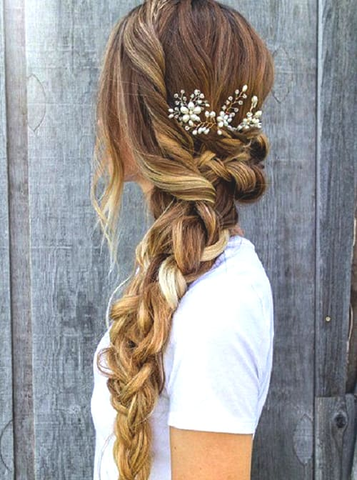 braided-wedding-hairstyle