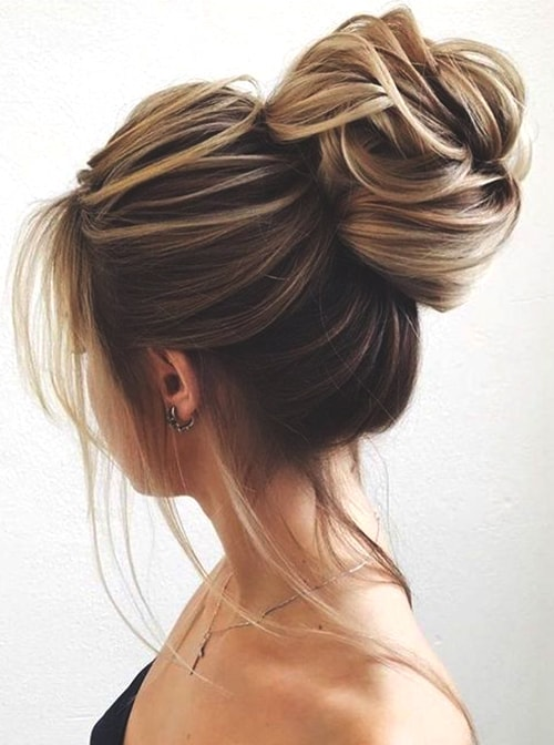 bride-wedding-hairstyle